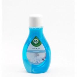 Air Wick Fresh Water 375мл. Ароматизатор