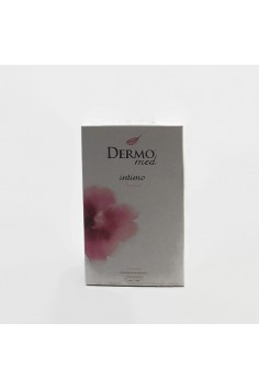 DermoMed Intimo 250мл. Интимен гел