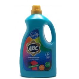 ABC Color 3л. Течен Перилен Препарат