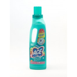 ACE Colour 1л. Препарат за петна