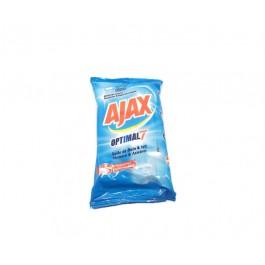 Ajax OPTIMAL 7 Универсални кърпи