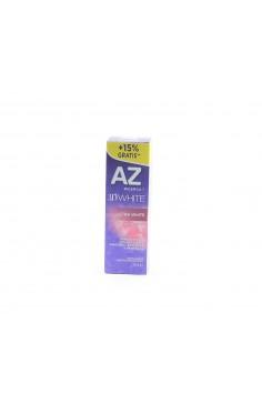 AZ 3D WHITE ULTRA WHITE 75мл.Избелваща паста за зъби
