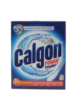 Calgon 3in1 Power 500гр.