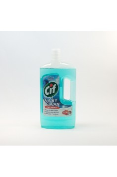 Cif Easy Clean Brezza Marina 1л.Препарат за почистване на под