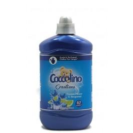 Cocolino Creation Passion Flower & Bergamot 1.680л. Омекотител Концентрат