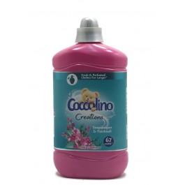 Cocolino Creation Snapdragon & Patchouli 1.680л. Омекотител
