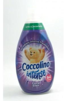 COCOLINO Intense Floral Elixir 960мл. Концентриран омекотител