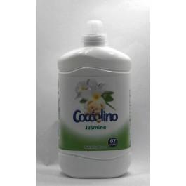 Cocolino Jasmin 1.680л. Омекотител