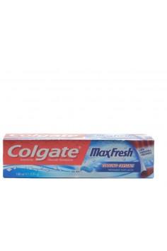 Colgate Max Fresh 100мл. Паста за зъби