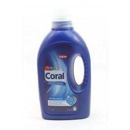 Coral Optimal Color 1.375л.Течен Перилен Препарат