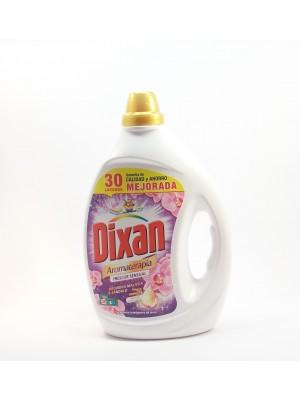 DiXaN Aronatirapia Frescor Sensual 1.5л.Течен Перилен Препарат