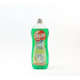 DIXAN Piattti 650мл. Препарат за почистване на съдове