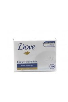 DOVE Beauty Cream Bar 100гр. Тоалетен сапун