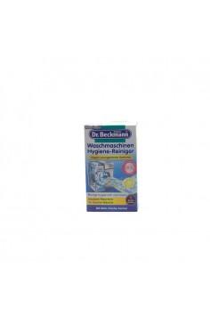 Dr. Beckmann Hygiene-Reniger 250гр. Препарат за почистване на пералнята