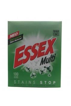 ESSEX Multi 5кг. Прах за Пране
