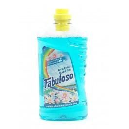 Fabuloso 1л. Универсален почистващ препарат