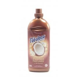 Fabuloso Кокос 1.5л. Омекотител Концентрат