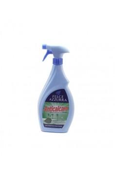 Felce Azzurra Anticalcare 750мл. Препарат за почистване на котлен камък