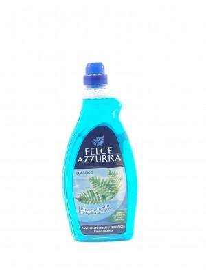 Felce Azzurra Classico 1л.Препарат за почистване