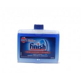 Finish Cleaner 250мл. Препарат за почистване на съодмиялна