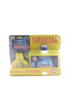 FINISH Комплект за съдомиялна