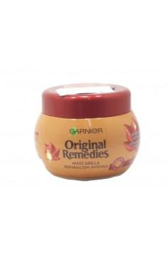 Garnier Original Remedies 300мл. Маска за коса