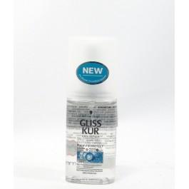 GLISS Kur Purify & Protect  75мл. Спрей за коса