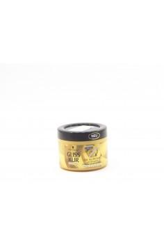 Glis Oil Nutritive 8 200мл. Маска за коса с 8 масла