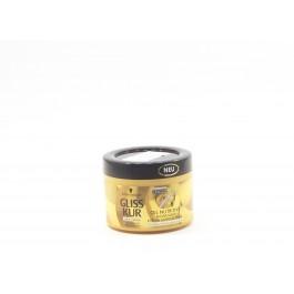 Gliss Oil Nutritive 8 200мл. Маска за коса с 8 масла