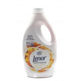 Lenor Orchid 1.210 Течен Перилен Препарат