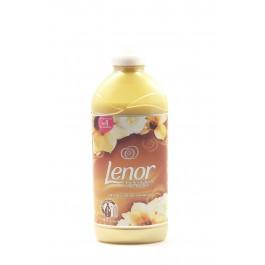 Lenor Златна Орхидея 1.050л. Омекотител