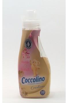 Cocolino Creation Sandalo & Caprifoglio 750мл.Омекотител