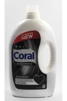 Coral Black Velvet 2.970л. Течен Перилен Препарат