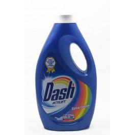 Dash Actilift Salva Colore 1.265л. Течен Перилен Препарат