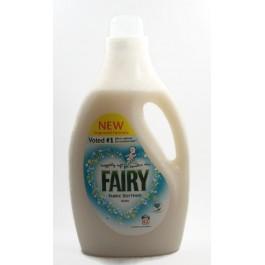 FAIRY Non Bio  Softener 2.900л. Омекотител Концентрат