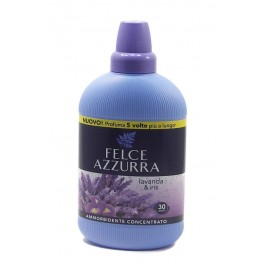 Felce Azzurra Lavanda & Iris 750мл. Омекотител