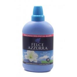 Felce Azzurra Pura Freschezza 750мл. Омекотител