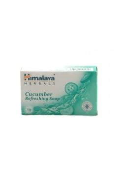 Himalaya 75гр. Тоалетен сапун
