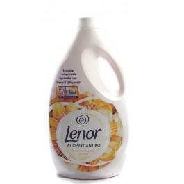 Lenor Orchid 2.090л. Течен Перилен Препарат