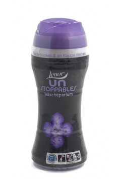 Lenor Unstoppable Mystic 275гр. Ароматизирани Кристали