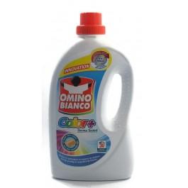 Omino Bianco COLOR+ 2л. Течен Перилен Препарат
