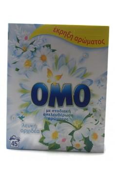 OMO Orhidea 2.745кг. Прах за Пране