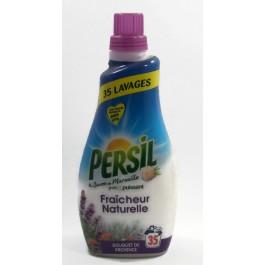 Persil Bouquet de Provance 1.230л. Концентриран течен перилен препарат