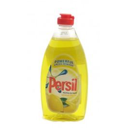 Persil Washing Лимон 500мл.Препарат за почистване на домакински съдове