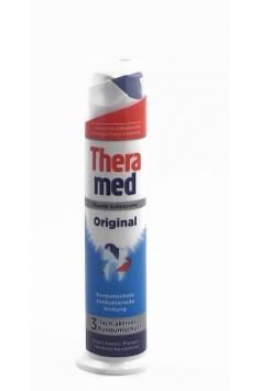TheraMed Original 100мл. Паста за зъби Помпа