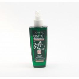 Loreal ELVITAL Planta Clear 100мл. терапевтичен лосион за коса