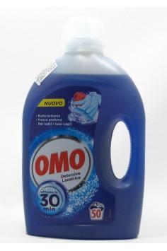 Omo Detersivo 2л. Течен перилен препарат