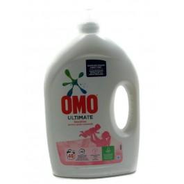 OMO Ultimate Sensitive 2л. Течен перилен препарат