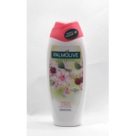 PALMOLIVE Cherry Blossom 500мл Душ Гел