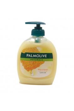 Palmolive Мед 300мл. Течен сапун с помпа
